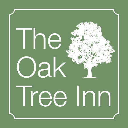 The Oak Tree Inn Helperby