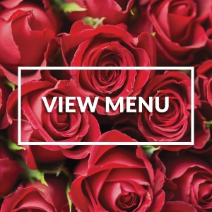 Valentine's Day at The Oak Tree